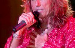 best service 1a02e 7f235 20s with David Coverdale the face of Whitesnake!  Metal Slud