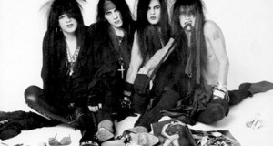 9c2b29bfad6c 147 Hollywood bands that never made it big – and why!