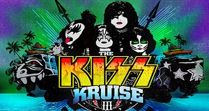 Limited Cabins Remain For KISS Kruise III | Metal Sludge