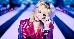 MichaelMonroe_CD_HAH_2013_3INSET