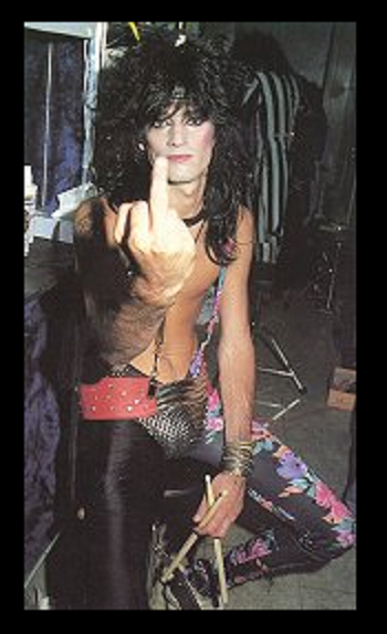 Metal_Sludge_Tommy_Lee_Motley_Crue_20_1999_2018_4