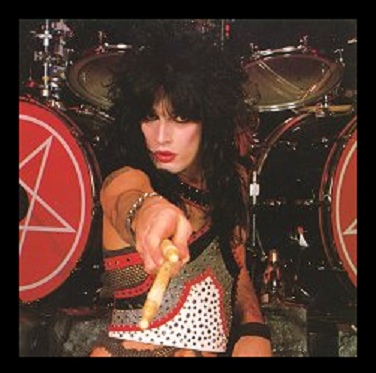 Metal_Sludge_Tommy_Lee_Motley_Crue_20_1999_2018_5