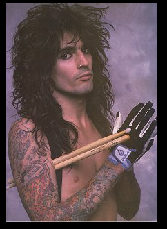 Metal_Sludge_Tommy_Lee_Motley_Crue_20_1999_2018_6