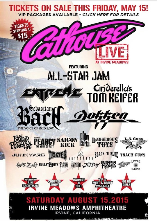 Cathouse_Live_2015_Poster_USE_2015_1