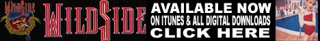 Wildside_Banner_ITUNES2