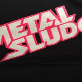 Metal_Sludge_Baby_Doll_Pink_Logo_June_2015_S1