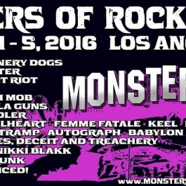 MonstersOfRock_MonsterWood_October_2016_S1