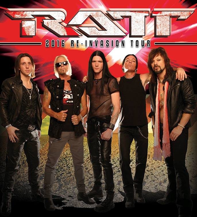BB_Re_Ratt_Sept_23_2015_1