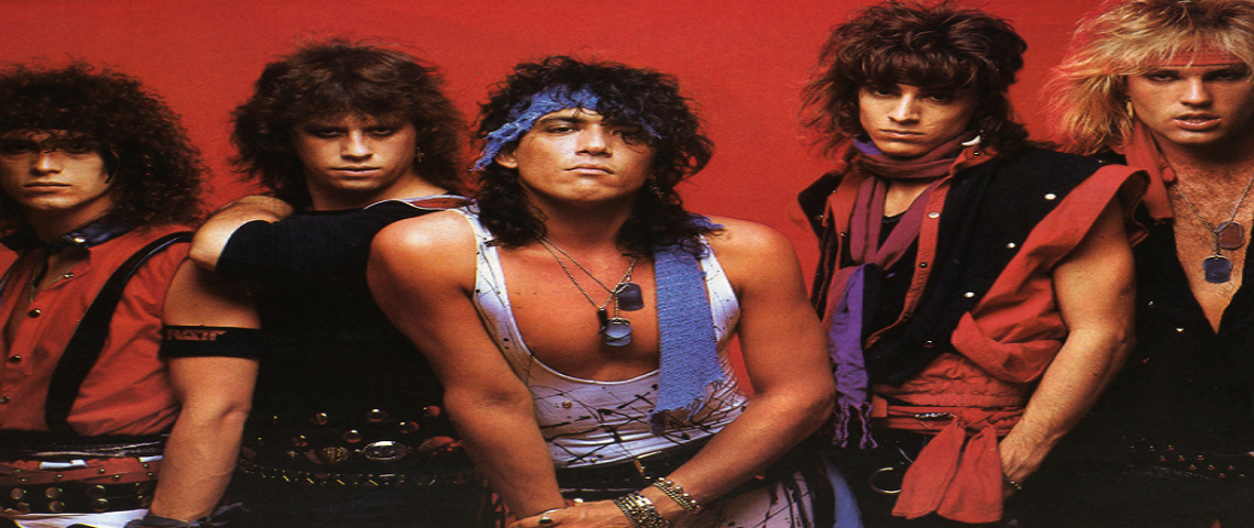 Ratt_Oct_Lawsuit_1_2015_S1