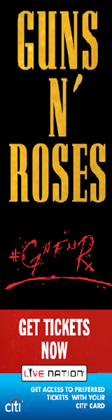 GNR_Tix_April_8_2016_Sky_1