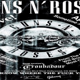 GNR_Tower_Records_Apr_1_2016_F2