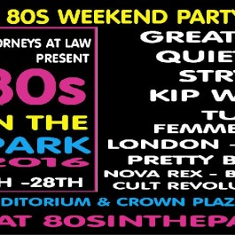 80s_In_The_Park_2016_Slider_1