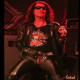 SP_BB_WD_Ratt_May_25_2016_F1