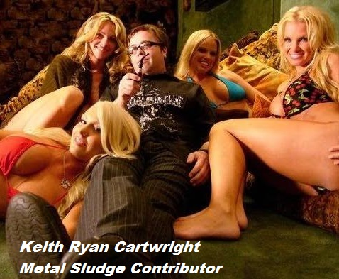 KeithRyanCartwright_Signature_Pic_1a