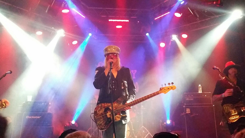 chip_znuff_ez_oct_8_2016_3