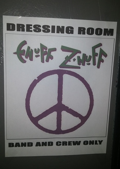 chip_znuff_ez_oct_8_2016_4