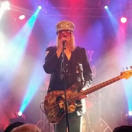 chip_znuff_ez_oct_8_2016_f3