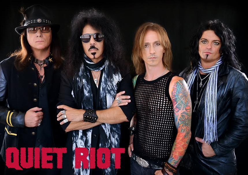 quietriot_oct_2016_5_1