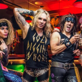 steelpanther_sept_30_2016_1