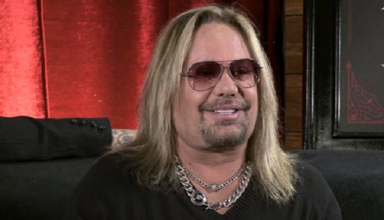 vinceneil_oct_20_2016_f1