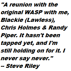 wasp_riley_quote_1