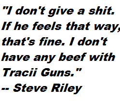 wasp_riley_quote_3