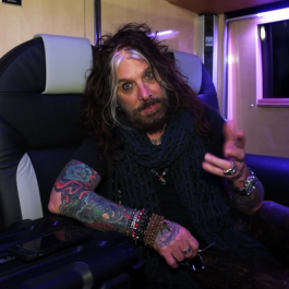 johncorabi_santacrab_nov_2016_f1