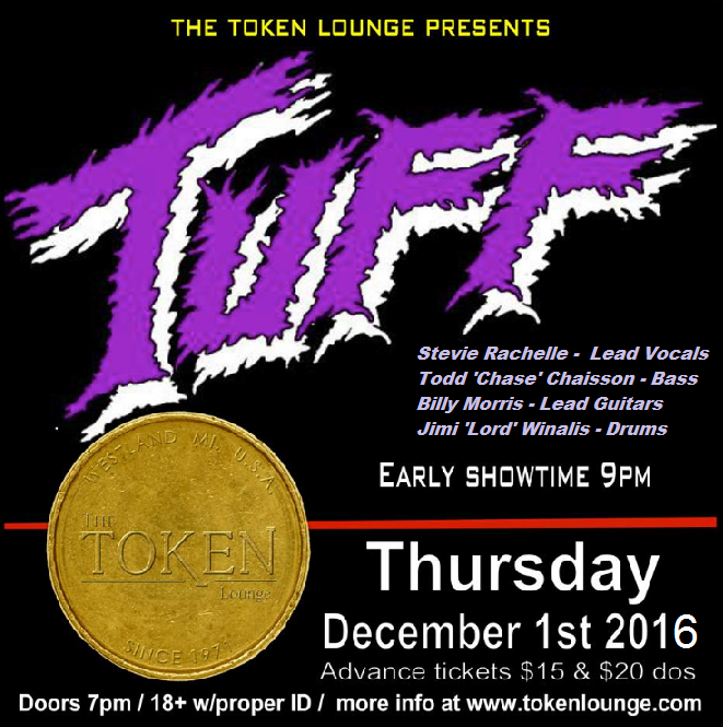 tuff_detroit_token_lounge_dec_1_2016_1