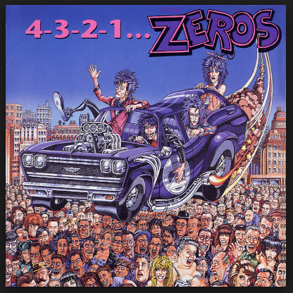 zeros_cd_cover_nov_2016_1