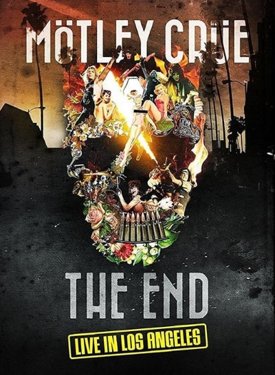 motley_crue_the_end_dvd_cover_1