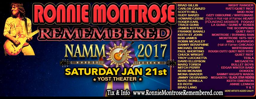 NAMM_Montrose_Remembered_Jan_21_2017_2