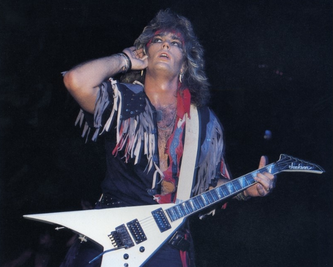 ratt_robbin_crosby_jan_1