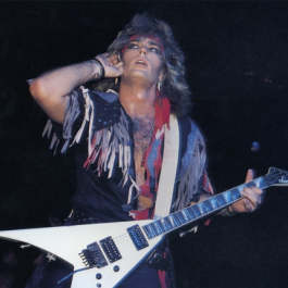 ratt_robbin_crosby_jan_f2