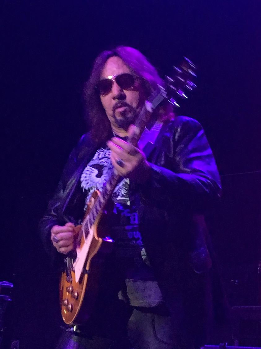 Ace_Frehley_Saban_Feb_2017_1