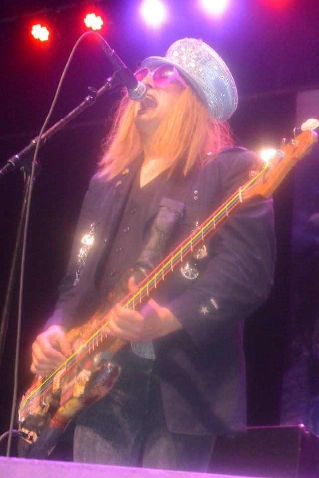 Chip_Znuff_Enuff_Znufff_Saban_Feb_2017_1