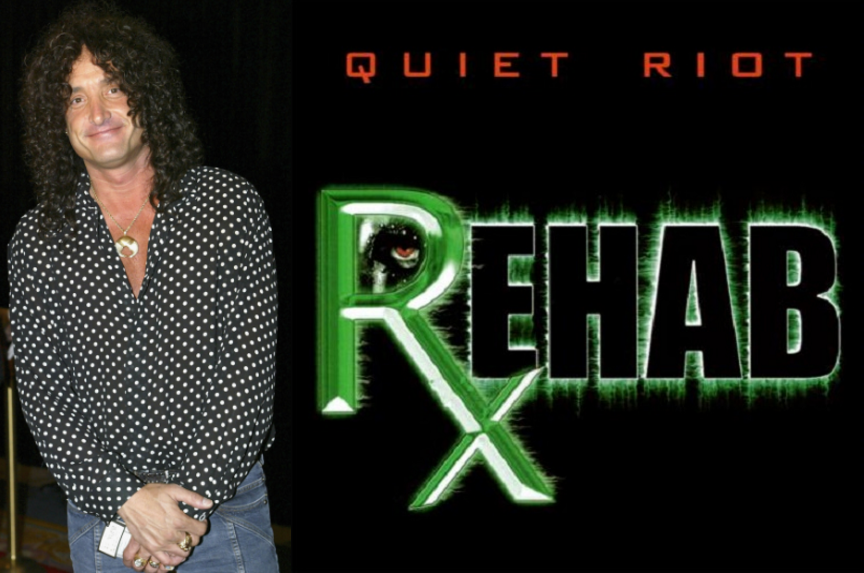 Kevin_DuBrow_Rehab_Review_Pic_2
