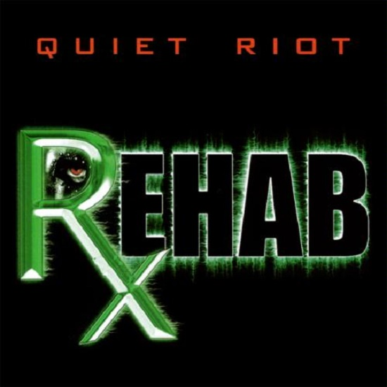 QuietRiot_ReHab_CD_Cover_2