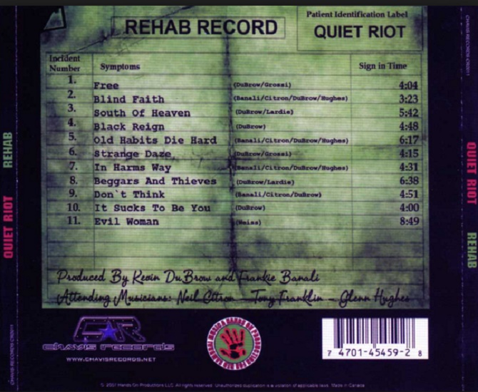 QuietRiot_ReHab_CD_Tray_1