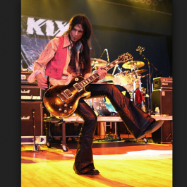 Kix_Ronnie_Younkins_1_F1