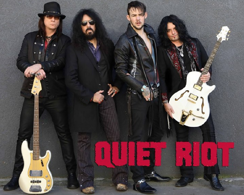 Quiet_Riot_New_Promo_Durbin_March_2017_1