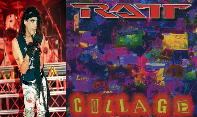 Ratt_Collage_CD_Pearcy_March_12_2