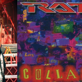 Ratt_Collage_CD_Pearcy_March_12_F1