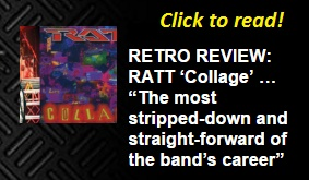 Ratt_Collage_CD_Retro_Review_2017_Side_Block_1