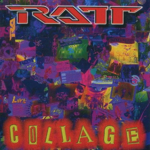Ratt_Collage_CD_cover_March_10_2017_1
