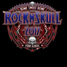 Rock_N_Skull_poster_March_2017_F2