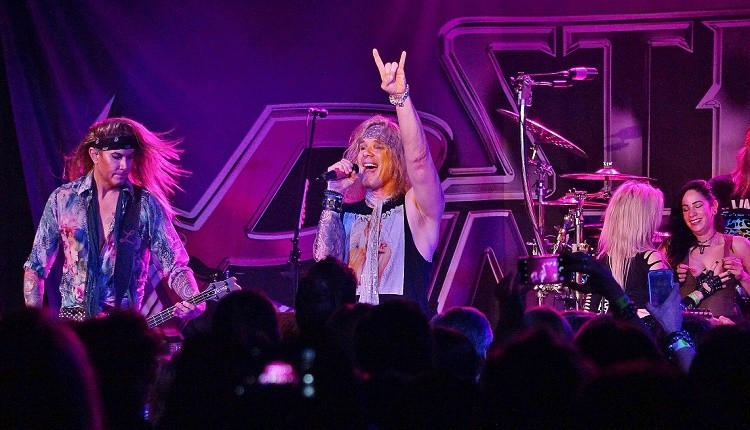 Steel_Panther_March_16_2017_F2
