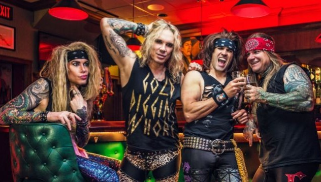 Steel_Panther_group_1