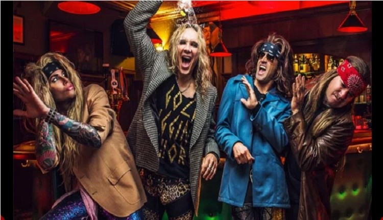 Steel_Panther_group_F3