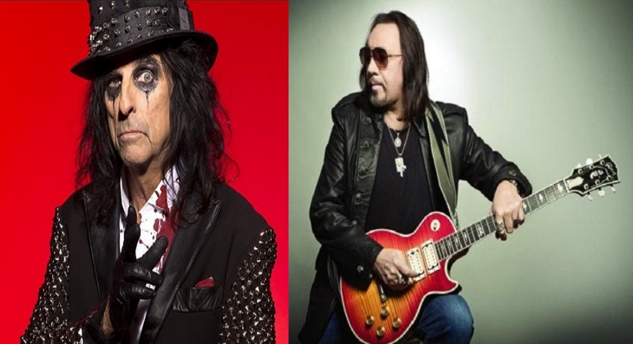 Ace_Frehley_Alice_Cooper_April_Aussie_Tour_April_1