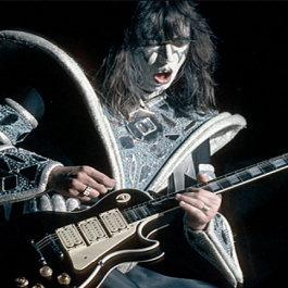 Ace_Frehley_Kiss_RNS_April_2017_F2